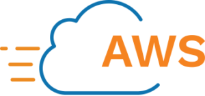 Native AWS