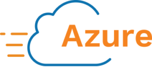 natively designed for Azure