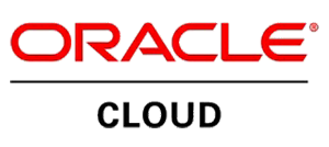 QDS for Oracle Cloud